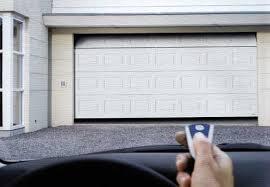 Electric Garage Door Dallas