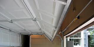 Overhead Garage Door Repair Dallas